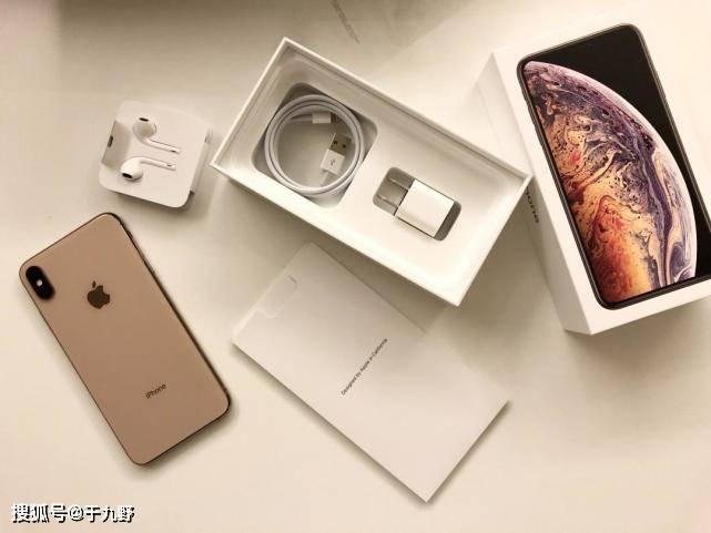 新iPhone 12包装设计曝光!盒身更扁、两项老配件也消失了!