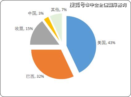 中国燃料乙醇市场增长战略研究及市场投资前景咨询预测