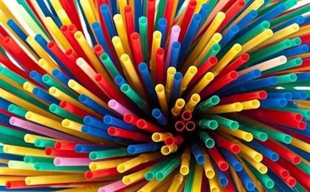 新英体育网:年底禁止塑料吸管!违者罚款1