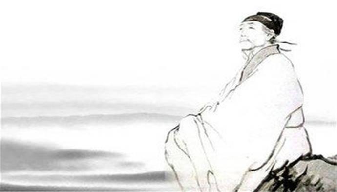 气势磅礴的意思_二十四岁杜甫为什么能写下气势磅礴的《望岳》_泰山
