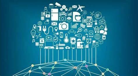 物联网平台助力定制家居企业掌握时代机