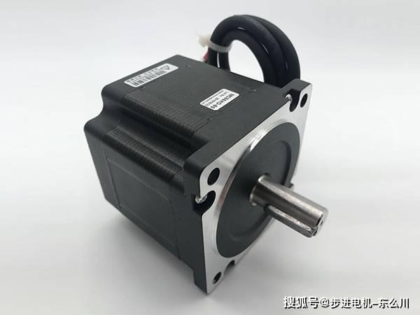 6V无刷电机 直流 驱动,直流电机失磁是什么原因造成的-东么川无刷电机厂家_电刷