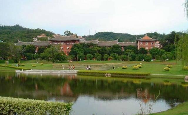 """蓬莱市gdp_山东这一县市有望""""蝶变"""",GDP达1238.8亿,坐拥19处名胜古迹"""