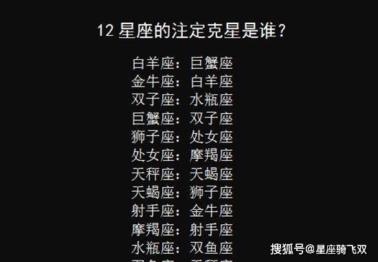 12星座女恋爱真面目_最肉欲的星座女 摩羯女_女神的星座女