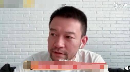 导演郭帆:《流浪地球》第二部还需2-3年才能上映