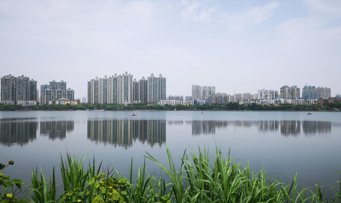 2021湖南省各市人均gdp_湖南省地图各市分布图