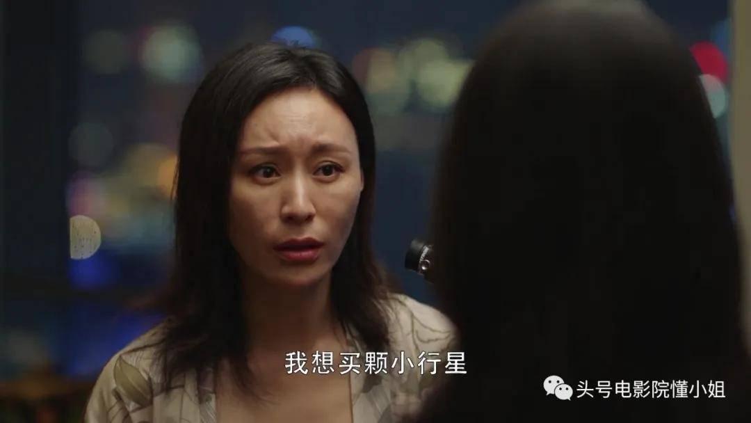 警察献血反被辱!香港红十字会称事件将由医管局调查