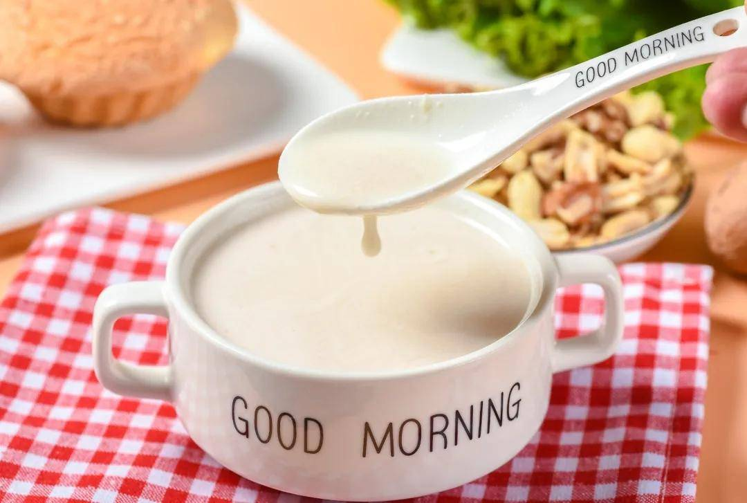 减肥吃什么样的代餐粉?10个品牌中挑3个分析给你看