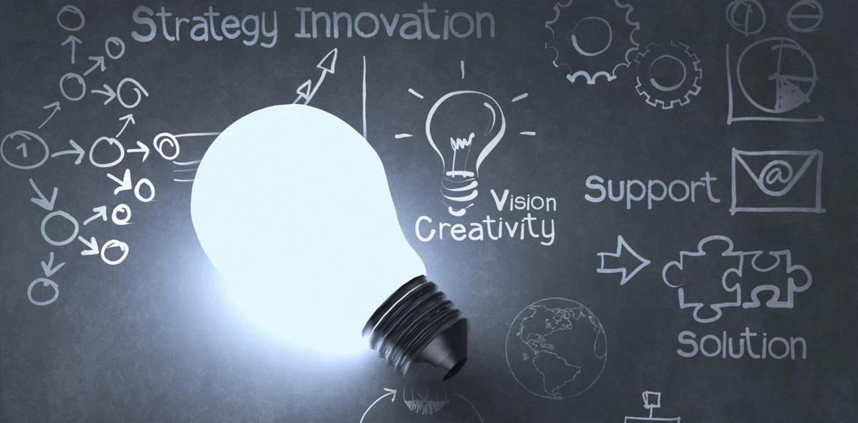 快时代下企业信息化何去何从?这样来解