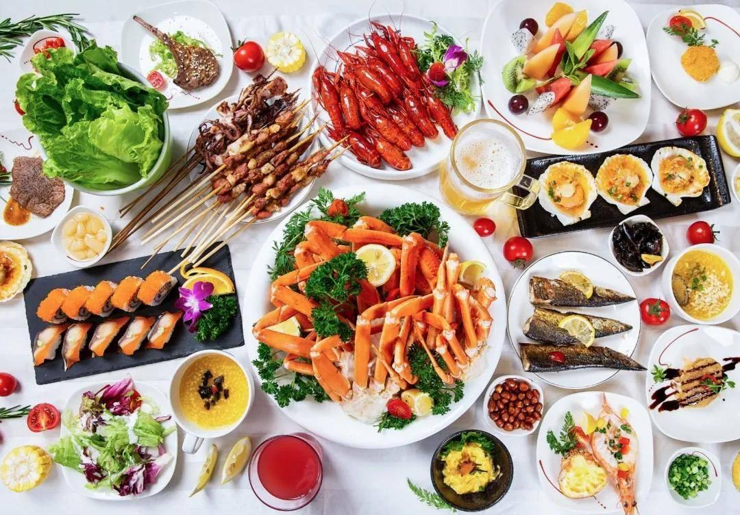 原创有4种情况适合吃代餐,最后一个可以帮你减肥