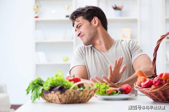 多运动,减少热量摄入,就能成功减肥?不一定,3个误区要避免!