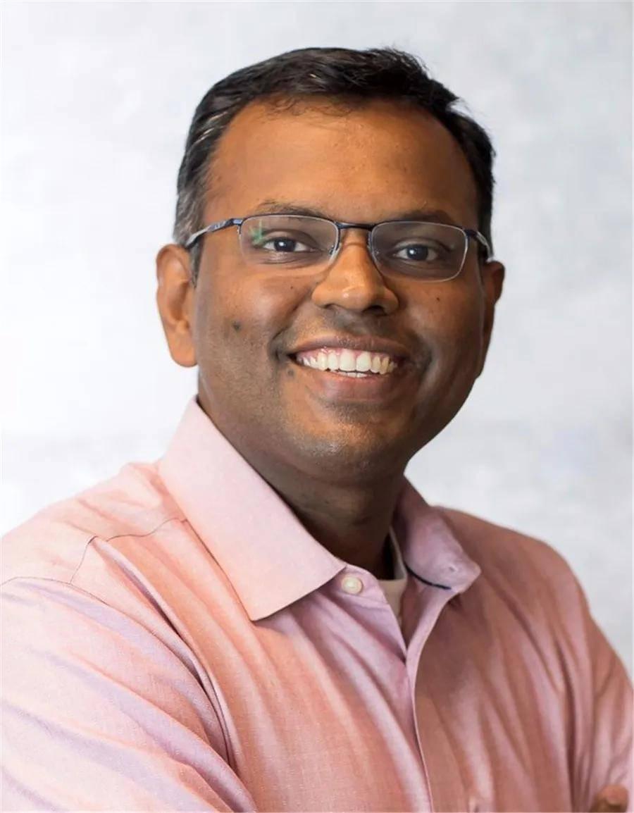 AWS副总裁Swami:现在是人工智能和机器学习的黄金时代