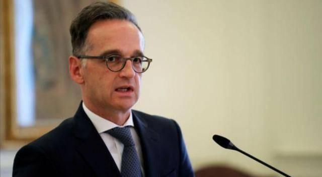 矛盾的德国政府:拒绝特朗普提议,坚决不让俄罗斯重返七国集团_德国新闻_德国中文网