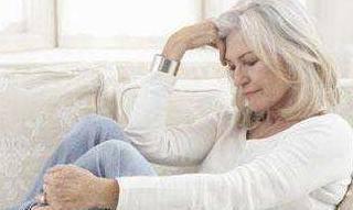 女性更年期可以吃豆腐吗?大豆制品中的大豆异黄酮对女性有很