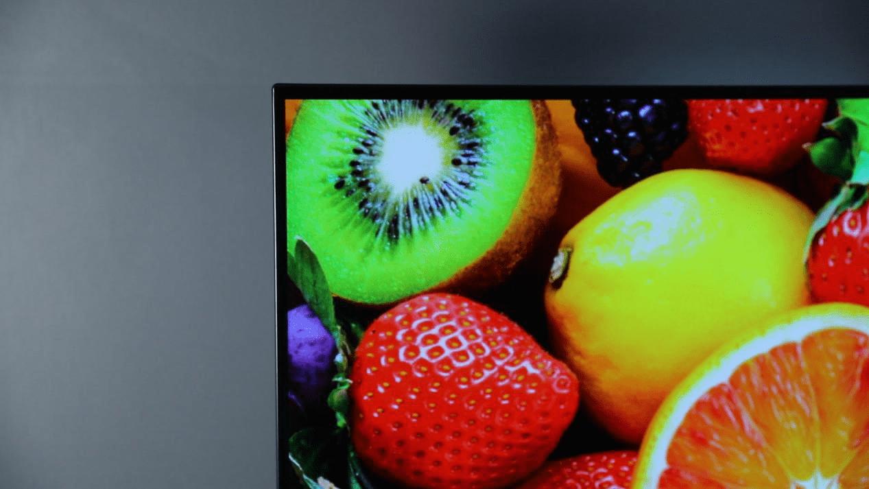 为什么智能电视都要装当贝市场?揭秘你不知道的亮点功能