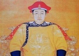 ope官方网站:顺治与崇祯的交情 修坟立碑 经常去崇祯的坟前祭拜哭泣