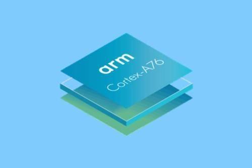 原创             Intel芯片制造工艺彻底落后,面临诸多强敌围攻,前景不妙