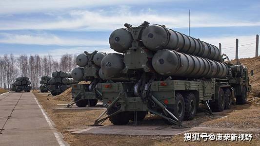 俄罗斯卖给土耳其S-400,转身就向美分享机密信息,这系统还能接着用吗?