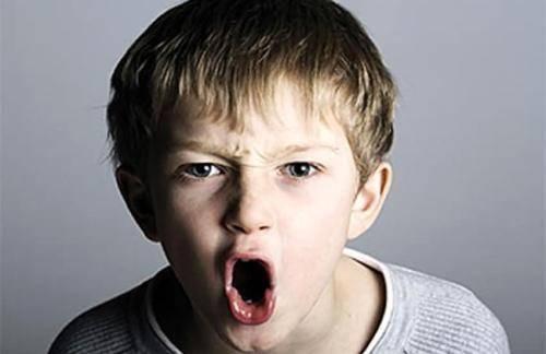 """孩子不听话,可能是进入了""""叛逆期"""",家长如何帮孩子平稳度过"""