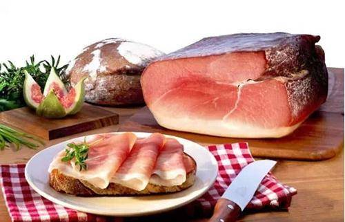 """""""酸牛肉""""你吃过吗?这种奇特的牛肉吃法90%的人没试过!"""