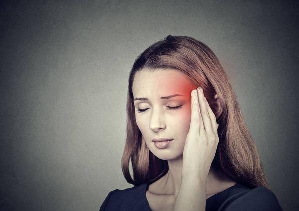 夏季脑梗高发,医生提醒:山楂和它一起吃,疏通血管,预防血栓!