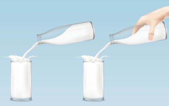宝宝牛奶、食物过敏怎么办?想要的育儿知识给你!