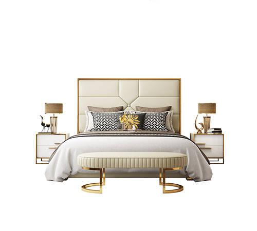 飞凡住宅家具:影响人们睡眠的大型家具