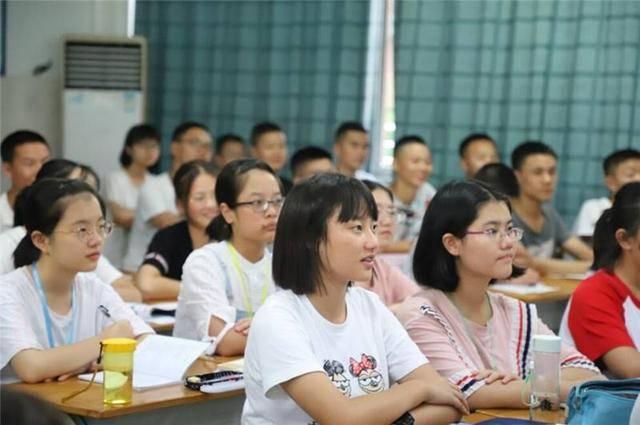 我为什么一定要劝你去北上广读大学,最好的答案