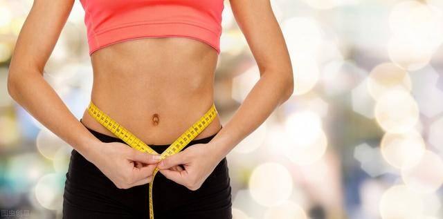 """6个发胖""""恶习"""",导致你总是瘦不下来!看看你占了几个?"""
