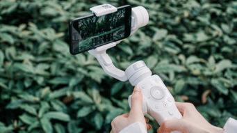 手机摄像头越多像素越高吗?