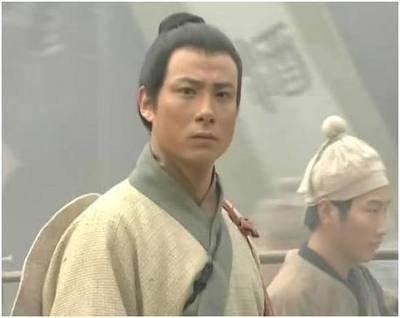 水浒传中的四个大郎,武大郎活得最悲催,另外三个一个比一个牛!