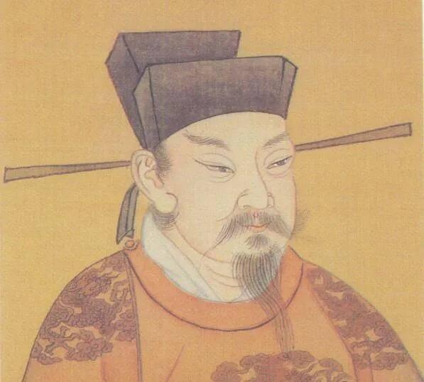 原创            宋太宗一脉宗室众多,宋仁宗为何要选赵曙继承大统呢