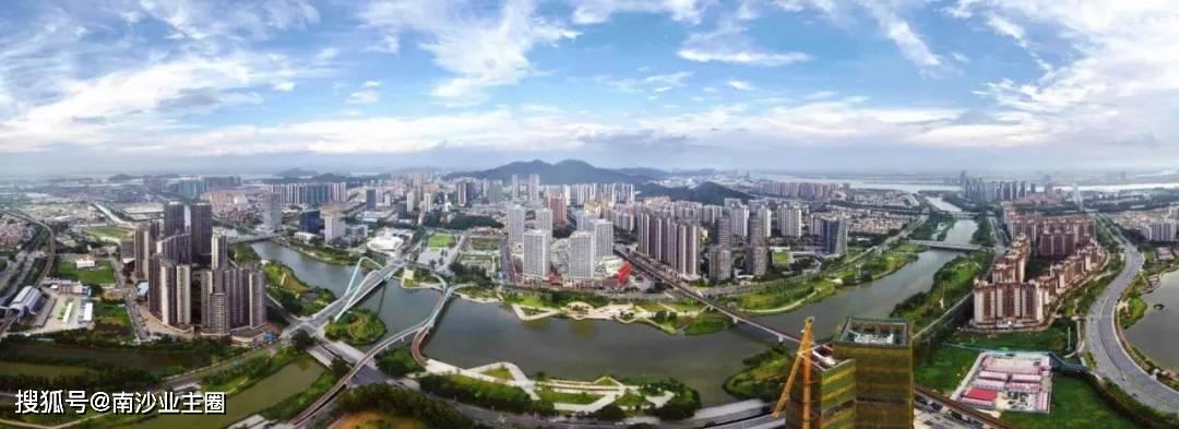 广州上半年gdp_广州爆发增长!第一季度GDP数据公布!完全不给重庆机会