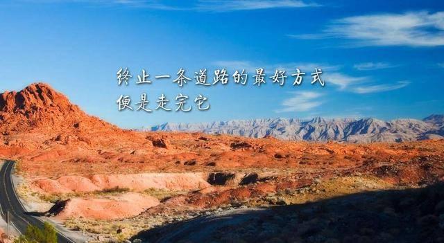 香港整个娱乐圈基本都是这家公司创造的。看看TVB的娱乐帝国