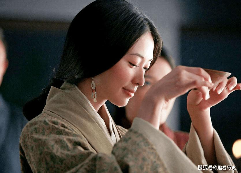 东汉衰败之君的汉桓帝刘志,真的没有为东汉做过
