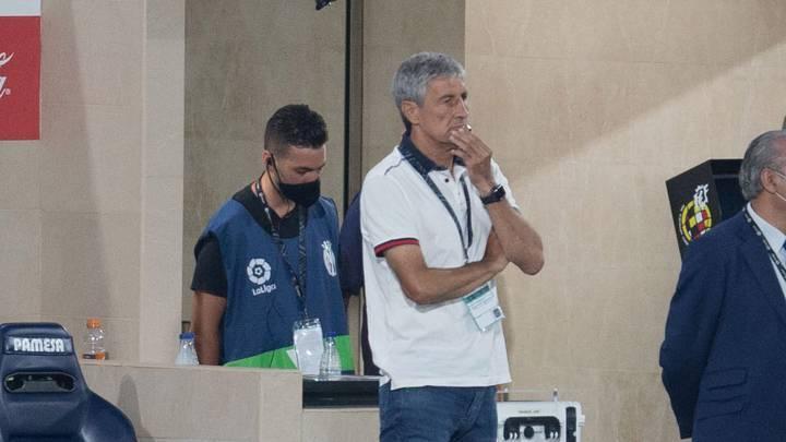 巴萨一线队仅剩13人 多小将征招踢欧冠