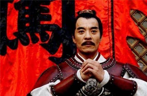 光绪和溥仪中间,慈禧还立了一位皇帝,上位仅3天,名字耳熟