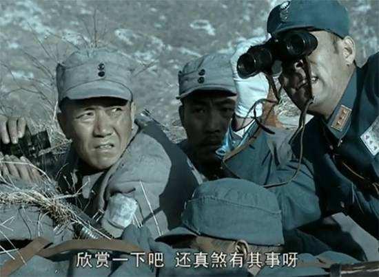 战场上,为啥指挥官从不自己携带望远镜?