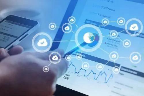 陈根:技术门槛和信息接入,消弭数字鸿沟还需社会的包容