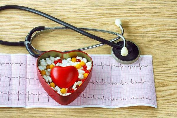 """高血压的""""死对头""""找到了!常吃这4道""""降压菜"""",将血压控制稳稳的"""