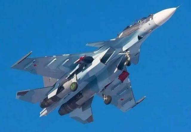 海合会罕见一致表态,要求延长对伊朗武器禁运,俄罗斯得慎用一票否决权了