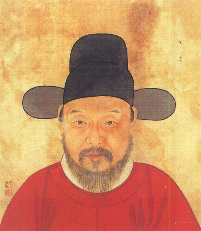 朱元璋本来已对胡惟庸忍无可忍,为什么却让胡惟庸当七年宰相