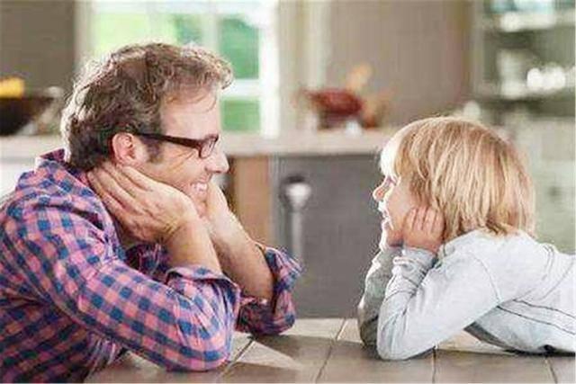 《包宝宝》:孩子是妈妈的精神寄托和幻想,却总有一天要长大