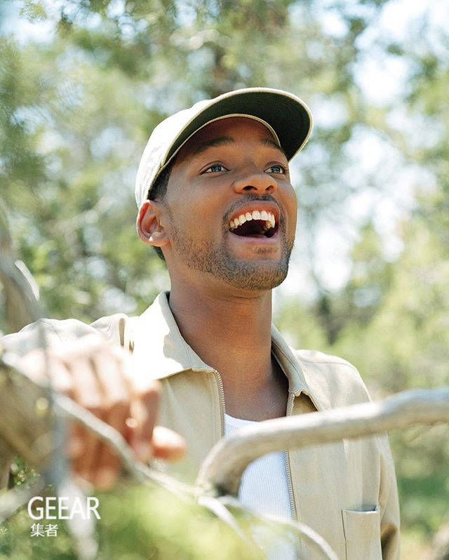果然是影坛劳模:《福布斯》公布全球本年度最高收入男演员!
