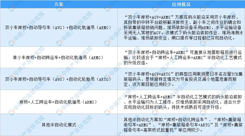 智力有多少人口2020_台湾有多少人口