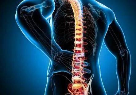 腰椎间盘突出症保守治疗不能盲目,注意这些让您少走弯路