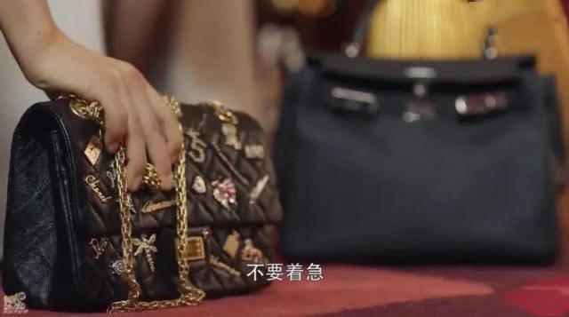 不懂怎么保养奢侈品?几十万买了爱马仕可能也要打水漂 头排学院