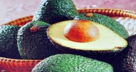 女性爱美,这三种水果可以适当的多吃!排毒养颜,补血养血,增强体质