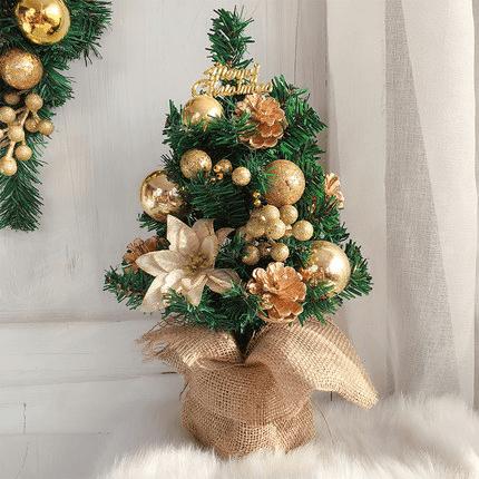 如果你想让自己的家在圣诞节有所不同,