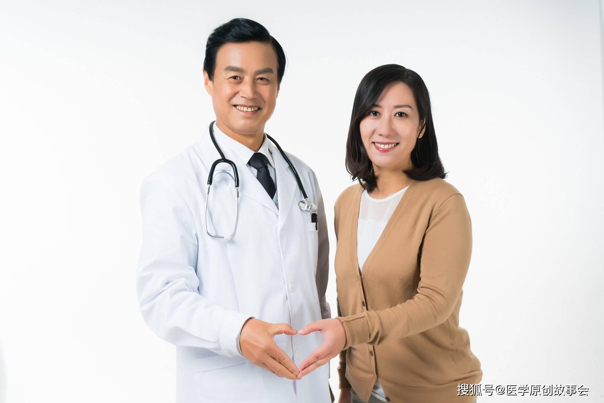 原创45岁以上的人,假如身体出现四种小病,时间久了容易发生恶变